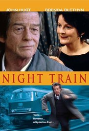 / 1998  Night Train