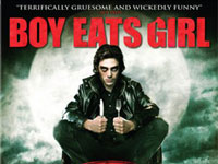 FILM FX CREDITS/ 2005  Boy Eats Girl. View Credit Details >>