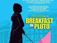 FILM FX CREDITS/ 2005  Breakfast on Pluto. View Credit Details >>