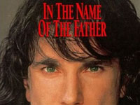 FILM FX CREDITS/ 1993  In The Name Of The Father. View Credit Details >>