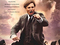 Motion Picture/ 1996  Michael Collins