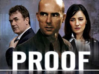 TELEVISION/ 2004  Proof. View Credit Details >>
