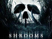 FILM FX CREDITS/ 2007  Shrooms. View Credit Details >>