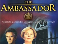 TELEVISION/ 1998  The Ambassador. View Credit Details >>