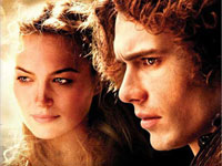 FILM FX CREDITS/ 2006  Tristan and Isolde. View Credit Details >>