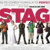 Corporate/ 2013  The Stag