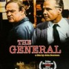 Corporate/ 1998  The General