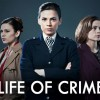Corporate/ 2013  Life of Crime