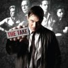 Corporate/ 2009  The Take