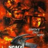 Corporate/ 1996  Space Truckers