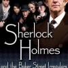 Corporate/ 2007  Sherlock Holmes and the Baker Street Irregulars