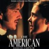 Corporate/ 1998  The American