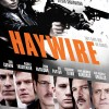 Corporate/ 2011  Haywire