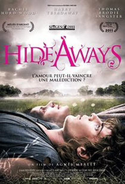 Motion Picture/ 2011  Hideaways
