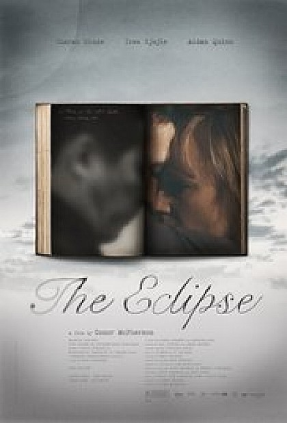 Motion Picture/ 2009  The Eclipse