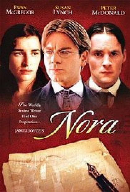 Motion Picture/ 2000  Nora