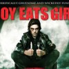 Motion Picture/ 2005  Boy Eats Girl