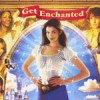 Motion Picture/ 2004  Ella Enchanted