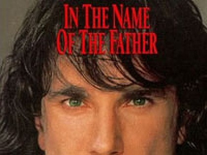 Motion Picture/ 1993  In The Name Of The Father