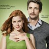 Corporate/ 2009  Leap Year