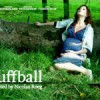 Motion Picture/ 2007  Puffball